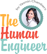 The Human Engineer